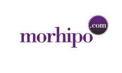 Morhipo Shop Social
