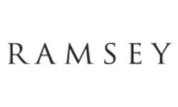 Ramsey Shop Social