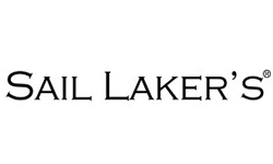Sail Laker's Shop Social